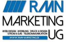 rmn_neu